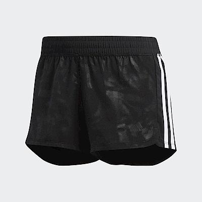 adidas 運動短褲 女 DT1671