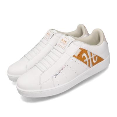 Royal Elastics Icon Genesis 男鞋