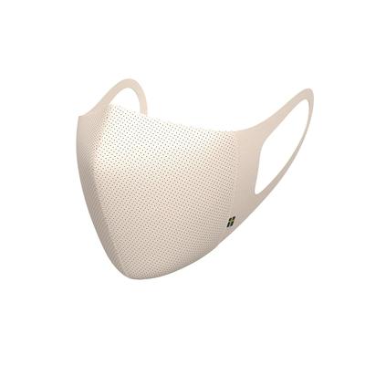 Airinum Lite Air Mask 口罩(暖沙色)