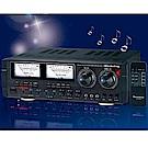 Audio King  KA-1000 II 專業家庭兩用卡拉OK 綜合擴大機