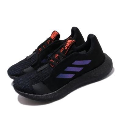 adidas 慢跑鞋 SenseBOOST Go 女鞋