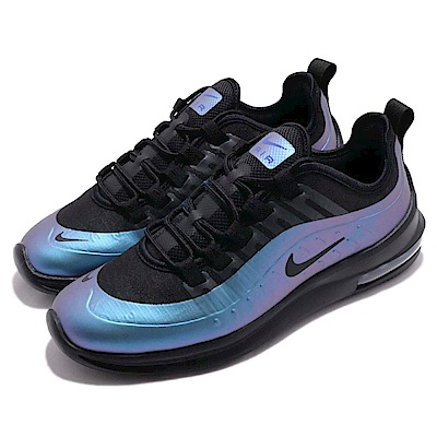 Nike Air Max Axis PREM 男鞋