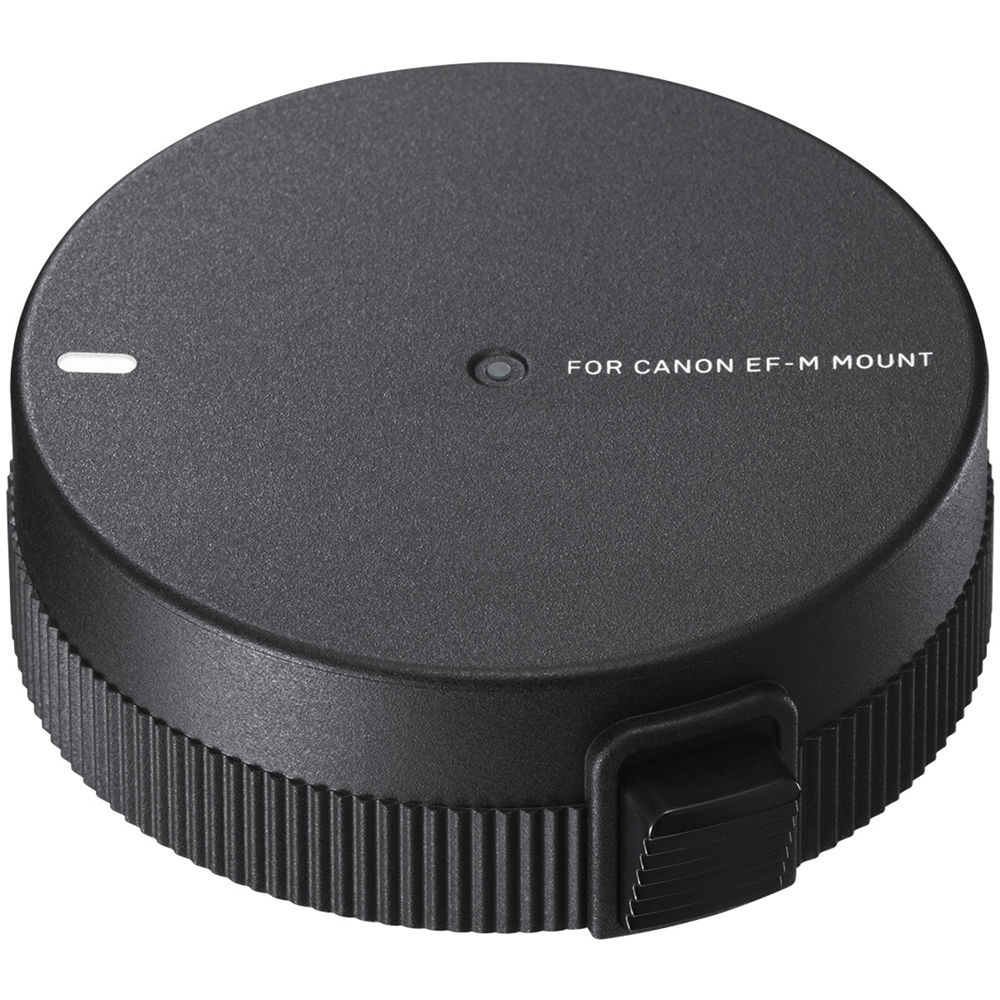 SIGMA UD-11 USB DOCK 鏡頭USB連接器 (公司貨) 鏡頭韌體更新