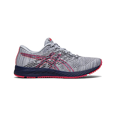 ASICS Gel-DS Trainer 24 女鞋1012A158-020