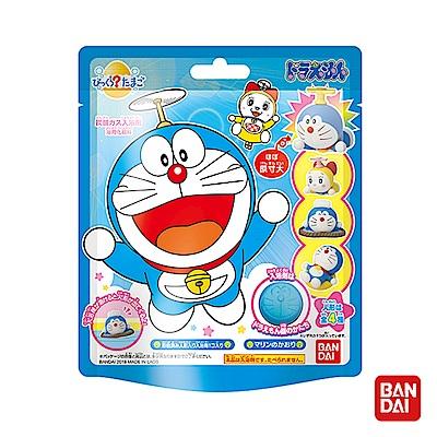 日本Bandai-哆啦A夢入浴球1入
