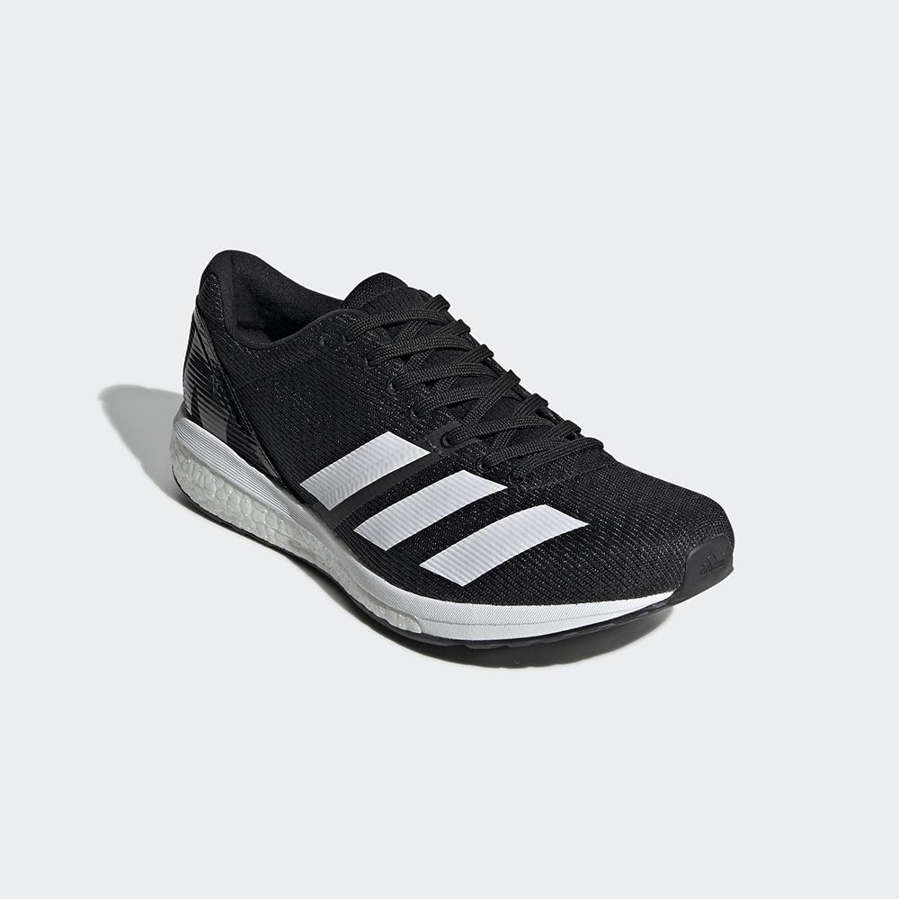 adidas ADIZERO BOSTON 8 跑鞋男G28861