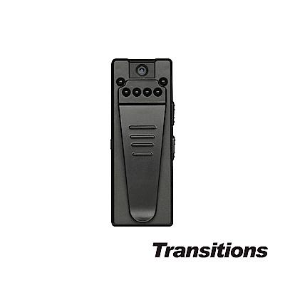 全視線 KT788 1080P高畫質可旋式鏡頭 行車影音記錄筆-8H