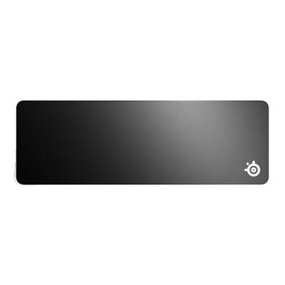 SteelSeries QCK Edge 寬鼠墊