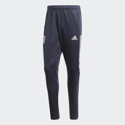 adidas JUVENTUS 運動長褲 男 FR4272