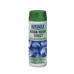 NIKWAX-羽絨清洗劑 1K1(18II)-300ml