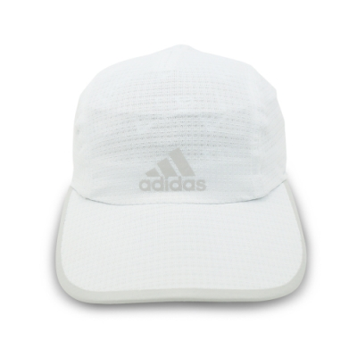 ADIDAS R96 C CHILL 運動帽