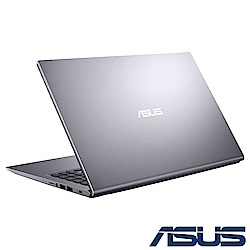ASUS X515JP 15吋筆電 (i7-1065G