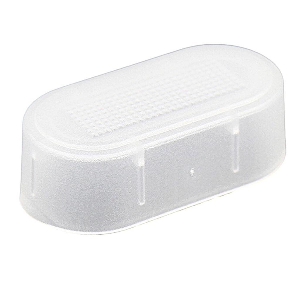 JJC副廠Nikon肥皂盒FC-SBN5(白色)適SB-N5
