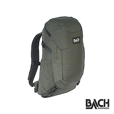 BACH Shield 22 登山健行背包125340(17)