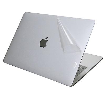 EZstick MacBook Pro 13 2018 A1989 專用二代透氣機身保護膜