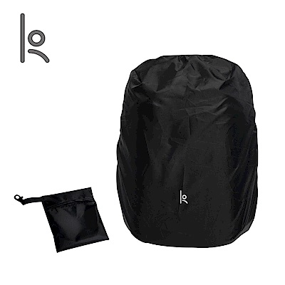 Korin Design ClickPack背包雨衣