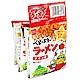 Oyatu-5連點心麵-雞汁-115g