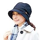 日本COGIT 超輕量防潑水抗寒遮耳帽