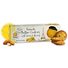 Pierre 皮耶爾法國檸檬杏仁奶油餅 (150g)