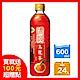 [買就送100元超贈點] 濃韻 烏龍茶(600mlx24入) product thumbnail 3