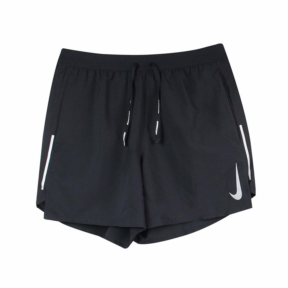 NIKE 女 STRIDE SHORT 5IN 運動短褲 @ Y!購物