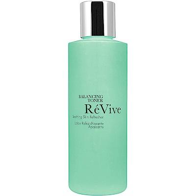 ReVive 精萃活膚露(180ml)(新包裝)
