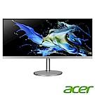 [無卡分期12期] Acer CB342CK 34型 IPS 21:9極速HDR電腦螢幕