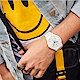 Swatch  Listen to me系列 MEIRO米洛 product thumbnail 1