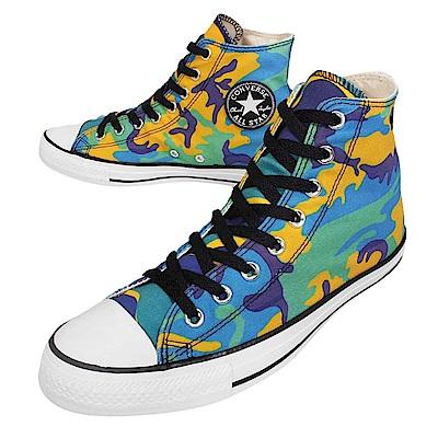 Converse Chuck ALL STAR 男鞋 女鞋 @ Y!購物