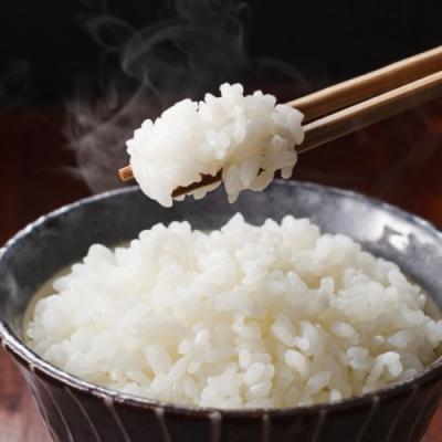 (滿額)小川漁屋 好方便冷凍熟白飯1包(150g±10%包)