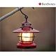 【Barebones】吊掛營燈 Mini Edison Lantern LIV-274 紅色 product thumbnail 1