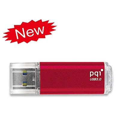 PQI U273V USB3.0 64G 旅用隨身碟