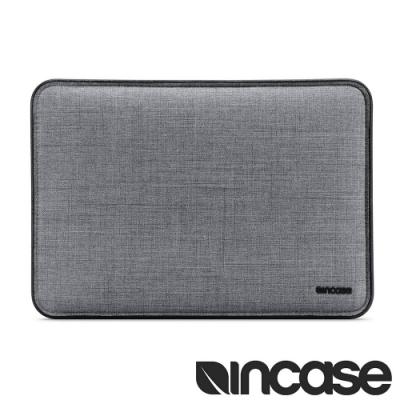 Incase ICON Sleeve Mac Pro 15吋(USB-C) 保護套-深灰
