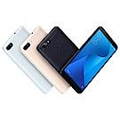 【福利品】ASUS ZenFone Max Plus (M1) ZB570TL智慧手機