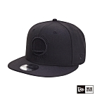 NEW ERA 9FIFTY 950 GOLWAR BLACK 勇士黑 棒球帽