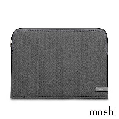 Moshi Pluma for MacBook Pro/Air 13 輕薄防震筆電內袋