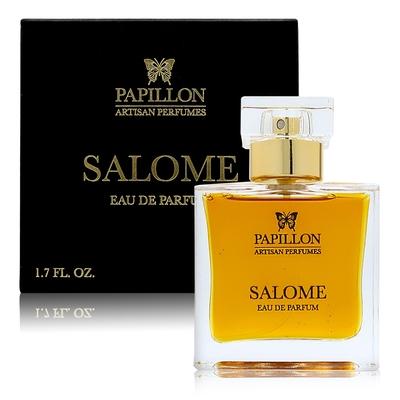 Papillon Artisan Perfumes Salome 莎樂美淡香精 50ml