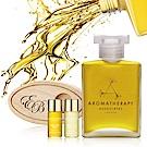 AA 明星經典必敗沐浴油組(Aromatherapy Associates)
