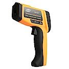 BENETECH標智GM1651紅外線測溫槍 紅外線溫度計 電子溫度計