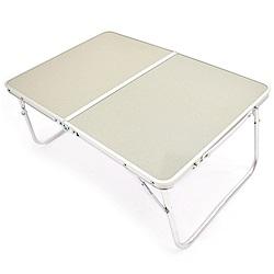 便攜式手提鋁合金折疊桌