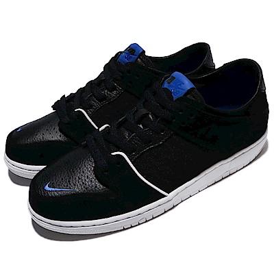 Nike 滑板鞋 Dunk Low PRO QS 男鞋