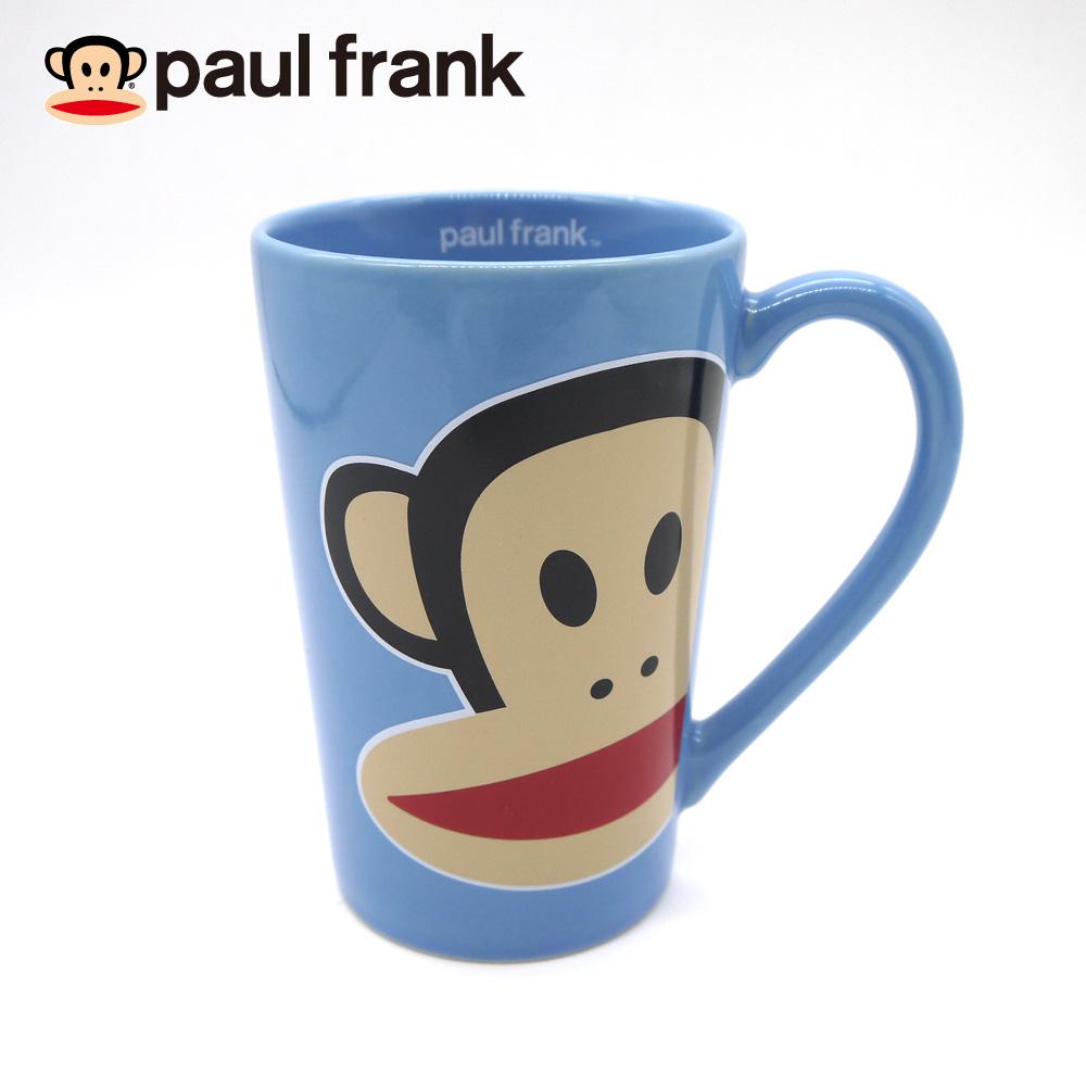 paul frank 單猴頭450CC馬克杯