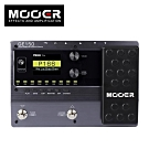 Mooer GE150 綜合效果器