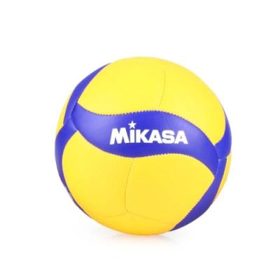 MIKASA 紀念排球#1.5 黃藍