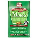 莫比Mobby 雞肉&米 小型成犬專業配方 1.5KG 兩包組