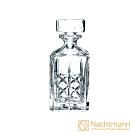 【Nachtmann】高地威士忌壺(750ml)