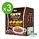 日本味王 代謝可可(10包/盒) x3盒 (專利綠咖啡獲多國代謝專利) product thumbnail 1