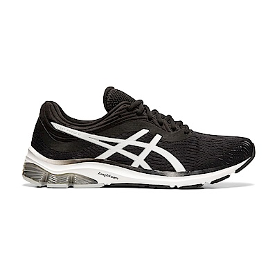 ASICS GEL-PULSE 11(4E) 運動鞋1011A708-001