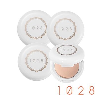 7ae11a7b05 product 24261462