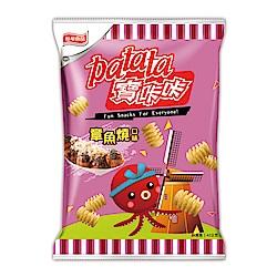 卡迪那寶卡卡章魚燒口味(42g)